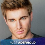 avatar for Wes Aderhold