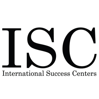 avatar for ISC