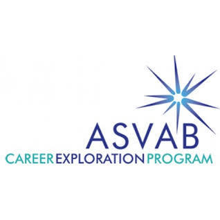 avatar for ASVAB Career Exploration Program