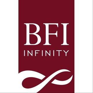 avatar for BFI Infinity