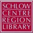 avatar for Schlow Centre Region Library