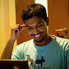 avatar for Shreyas Srinivasan
