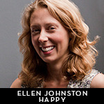 avatar for Ellen Johnston