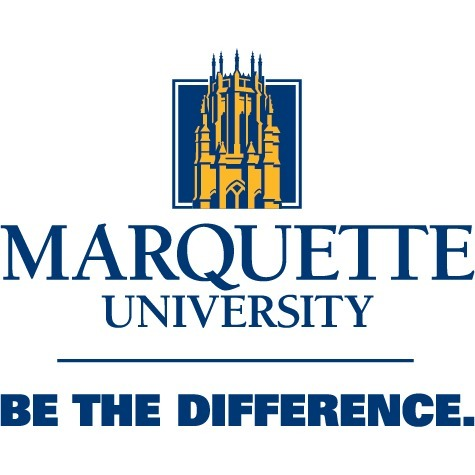 avatar for Marquette University