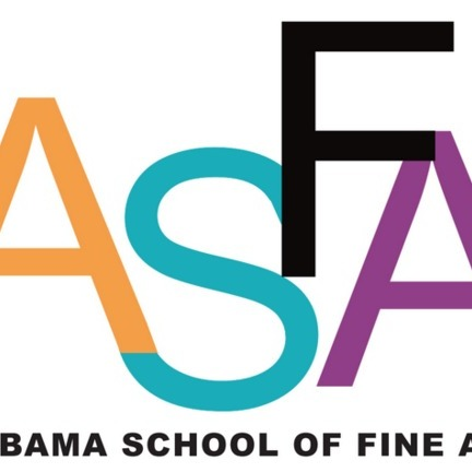 avatar for Alabama School of Fine Arts