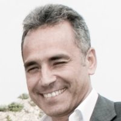 avatar for Valentín Alfaya