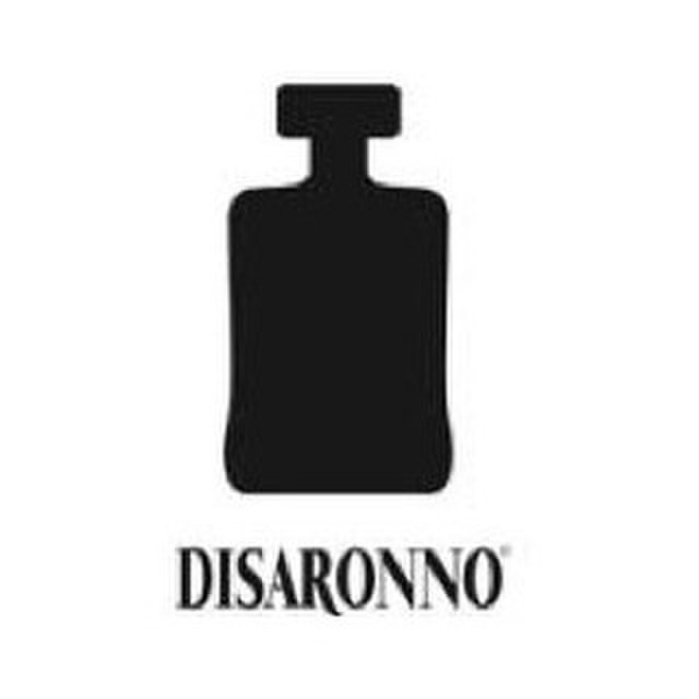 avatar for Disaronno