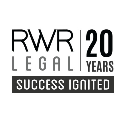 avatar for RWR Legal
