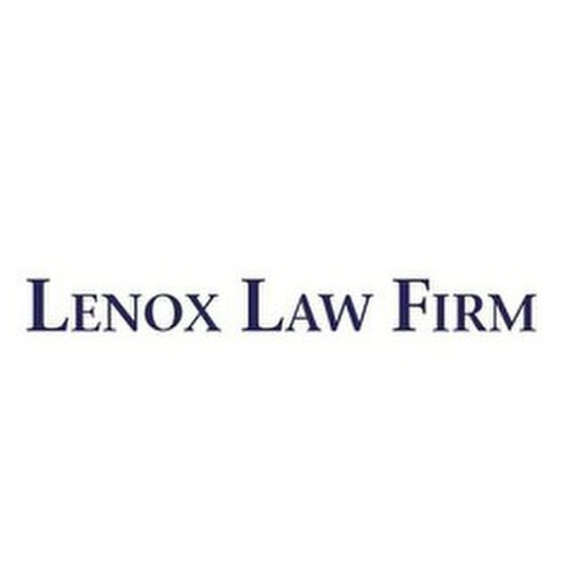 avatar for Lenox Law Firm