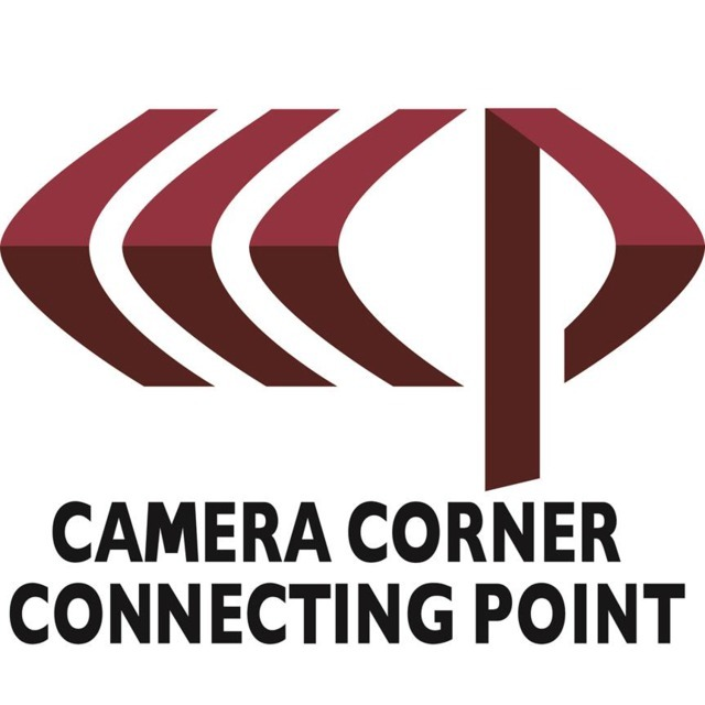 avatar for Camera Corner Connecting Point