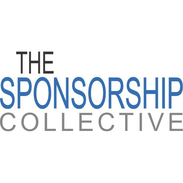 avatar for The Sponsorship Collective