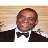 Dr. Kenneth Bridges