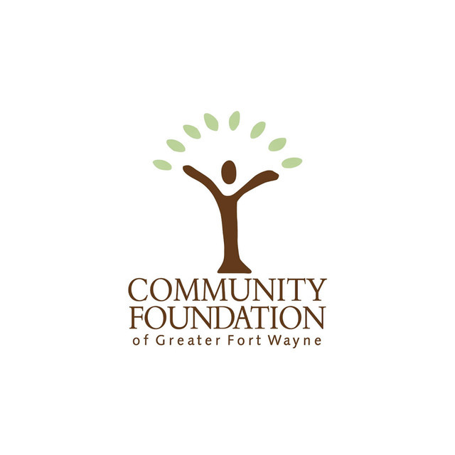 avatar for Community Foundation of Greater Fort Wayne