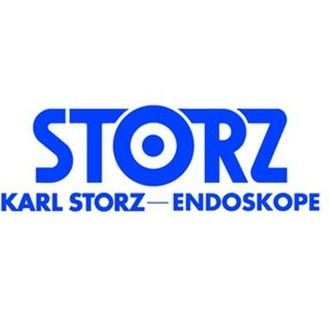 avatar for KARL STORZ