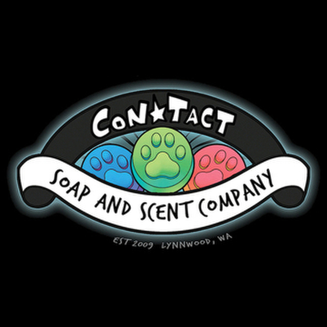 avatar for ConTact Soap and Scent