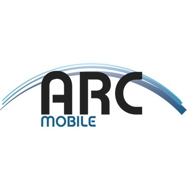 avatar for Arc Mobile