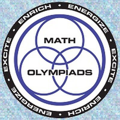 avatar for Math Olympiads