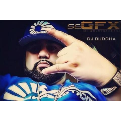 avatar for DJ Buddha