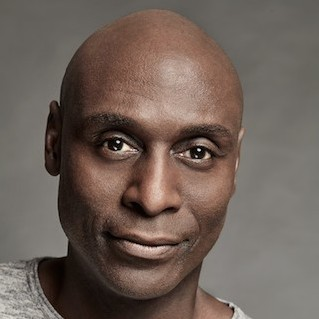 avatar for Lance Reddick