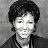 avatar for Mae Jemison