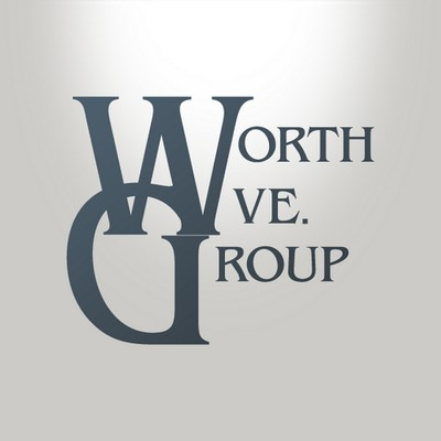 avatar for Worth Ave. Group