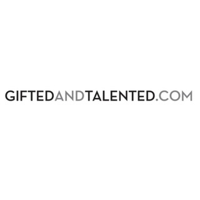avatar for GiftedandTalented.com