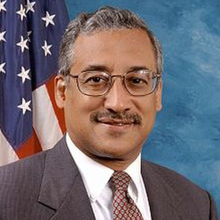 avatar for Rep. Bobby Scott