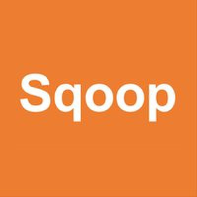 avatar for Sqoop