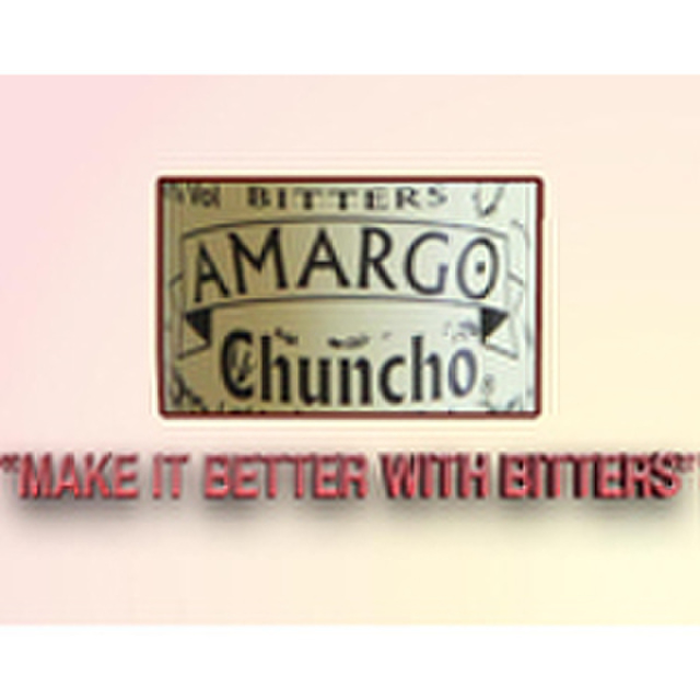 avatar for Amargo Chuncho Bitters from Peru