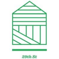29th Street Publishing