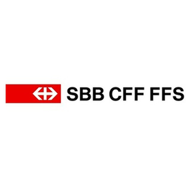 avatar for SBB CFF FFS