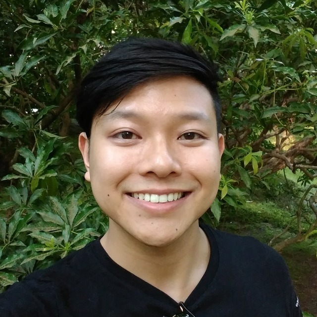 avatar for Peter Tran