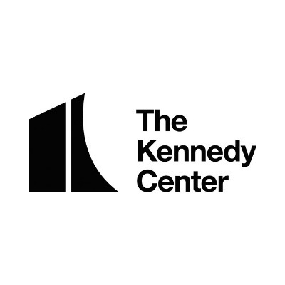 avatar for The John F. Kennedy Center for the Performing Arts