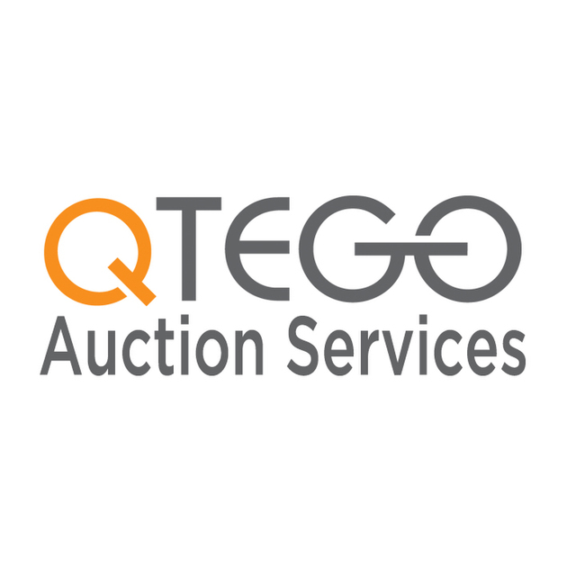 avatar for Qtego Auction Services