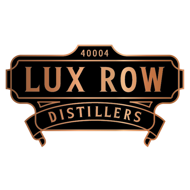 avatar for Lux Row Distillers