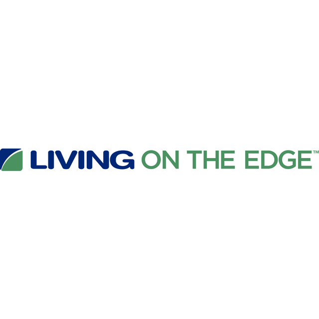 avatar for Living on the Edge with Chip Ingram