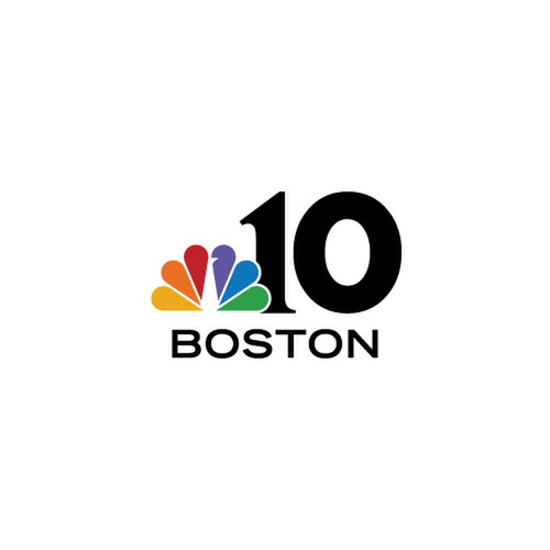 avatar for NBC Boston