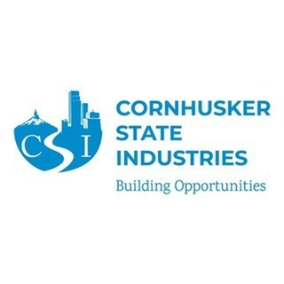 avatar for Cornhusker State Industries