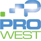 avatar for Pro-West & Associates
