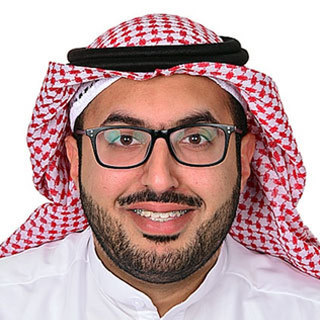 avatar for Mishari Alghamdi