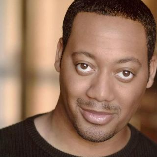 avatar for Cedric Yarbrough