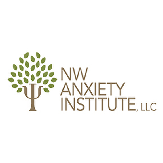 avatar for NW Anxiety Institute
