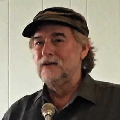 avatar for Bill Wylie-Kellermann