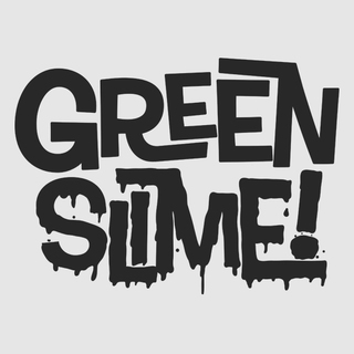avatar for Cretin Hop + Green Slime