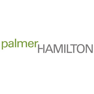 avatar for Palmer Hamilton LLC
