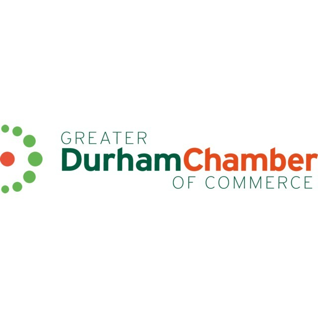 avatar for Greater Durham Chamber of Commerce