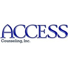 avatar for Access Counseling, Inc.