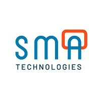 avatar for SMA Technologies