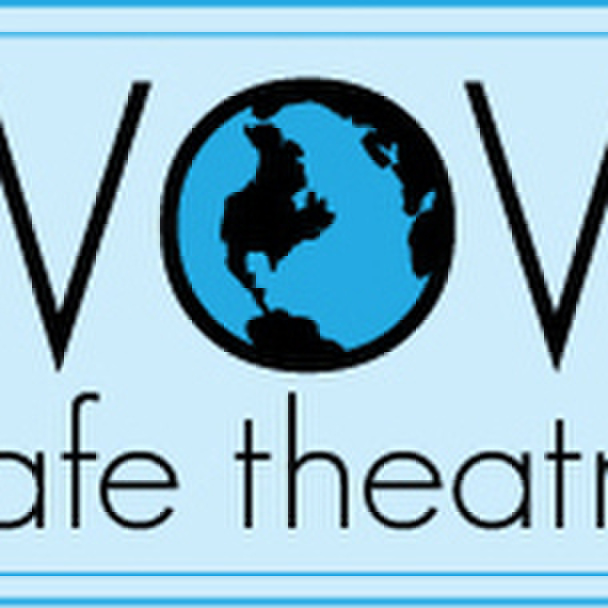 avatar for Wow Cafe Theatre