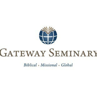 avatar for Gateway Seminary